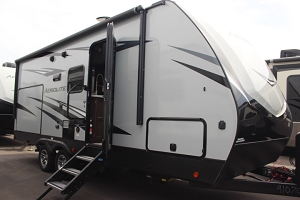 2019 DUTCHMEN AEROLITE 2133RB TRAVEL TRAILER