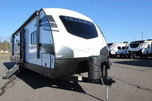 2021 DUTCHMEN ASTORIA TRAVEL TRAILER 2903BH