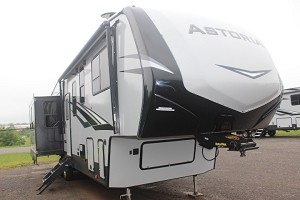2019 THOR DUTCHMEN ASTORIA 3273MB 5TH WHEEL